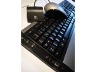 Logitech S510 Tastatura Miš LX5 Komplet