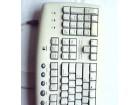 Logitech tastatura y st39