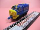 Lokomotiva sa slike         /K15-157on/