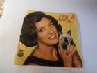 Lola Novaković `Matador` singl