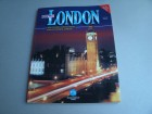London - Souvenir of a World Capital