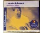 Lonnie Johnson - Rambler`s Blues
