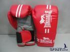 Lonsdale Contender rukavice za boks SPORTLINE