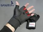 Lonsdale rukavice za teretanu i MMA SPORTLINE