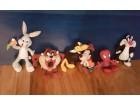 Looney Tunes plisane igracke