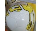 Lopta za fudbal (nova)