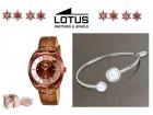 Lotus gift set 18227-1837