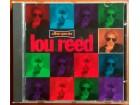 Lou Reed - A Retrospective