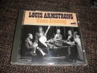 Louis Armstrong ‎– Classic Armstrong