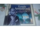 Louis Armstrong ‎– Louis Armstrong