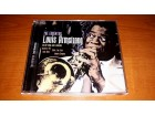 Louis Armstrong ‎– The Essential Louis Armstrong