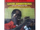 Louis Armstrong-Armstrong For Ever Vol. 2 Italy (1968)
