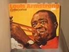 Louis Armstrong - Starportrait (2 LP)