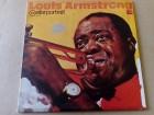 Louis Armstrong - Starportrait, dupli album, mint