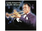 Louis Armstrong - The Louis Armstrong Collection