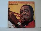 Louis Armstrong starportrait