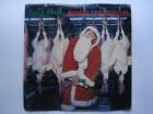 Louis Clark - Hooked On Christmas