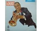 Louis - Louis