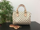 Louis Vuitton speedy torba NOVO