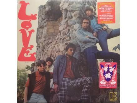 Love – Love