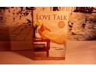 Love talk Les & Leslie Parrott