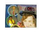 Lp Ploča - CULTURE CLUB - COLOUR BY NUMBERS