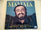 Luciano Pavarotti / Henry Manciny - Mamma