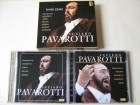 Luciano Pavarotti - Rare Gems (2xCD, box)
