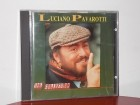 Luciano Pavarotti - The Collection