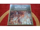Ludwig Van Beethoven-3 LP Box Set (German Press)