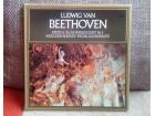 Ludwig Van Beethoven-3 LP Box Set (German Press)