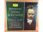 Ludwig van Beethoven,Missa Solemnis, LP