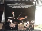 Ludwig van Beethoven, Wiener Philharmoniker, Karl Böhm, Maurizio Pollini - Piano Concerto No.3