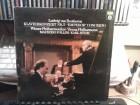 """Ludwig van Beethoven, Wiener Philharmoniker, Maurizio Pollini, Karl Böhm - Klavierkonzert Nr.5 · """"Emperor"""" Concerto"""