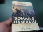 Luiđi Ugolini - Roma n o Hanibalu