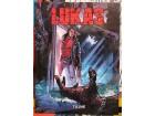 Lukas 4 - Tajne
