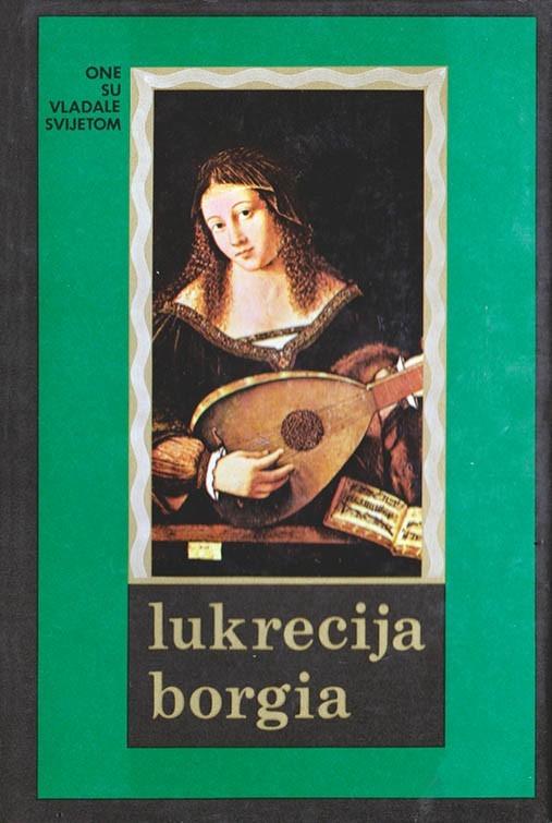 Lukrecija-Borgia-Papina-Kci_slika_O_1019