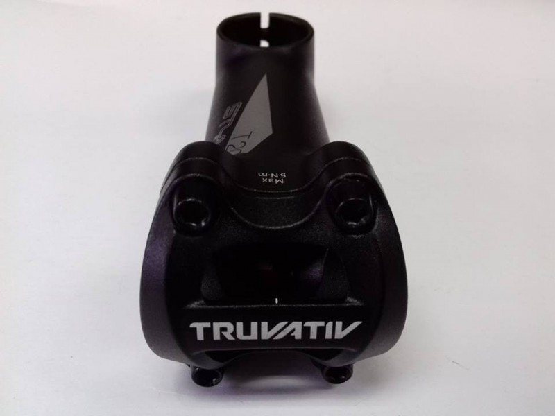 Lula kormana za MTB Truvativ Stylo T20 nova 31.8mm