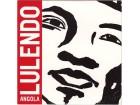 Lulendo – Angola