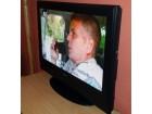 Luxor LCD TV 32 inch Full Hd