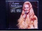Lynn Anderson - LOVE SONGS