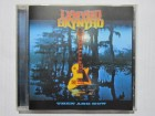 Lynyrd Skynyrd – Then And Now (CD), FRANCE
