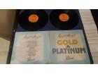 Lynyrd Skynyrd Band* – Gold & Platinum(Licenca)
