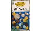 Münzen des Mittelalters und der Neuzeit, Walter Grasser