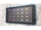 M-Tablet Mini 7` 3G 8GB blau (SIM card)