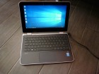 M98 HP Pavilion 3160NGW prelep touch screen