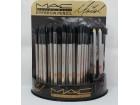 MAC olovka za obrve BRAON ili CRNA