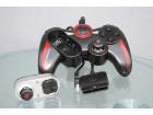 MAD CATZ Cyborg V3 Rumble Pad, dzojstik za PS2,PS3 i PC