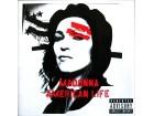 MADONNA - AMERICAN LIFE, CD