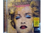 MADONNA - CELEBRATION Ultimate collection 2CD